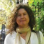Cristina Gallardo Ramirez p p