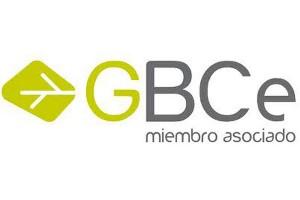Certificación medioambiental de edificios VERDE