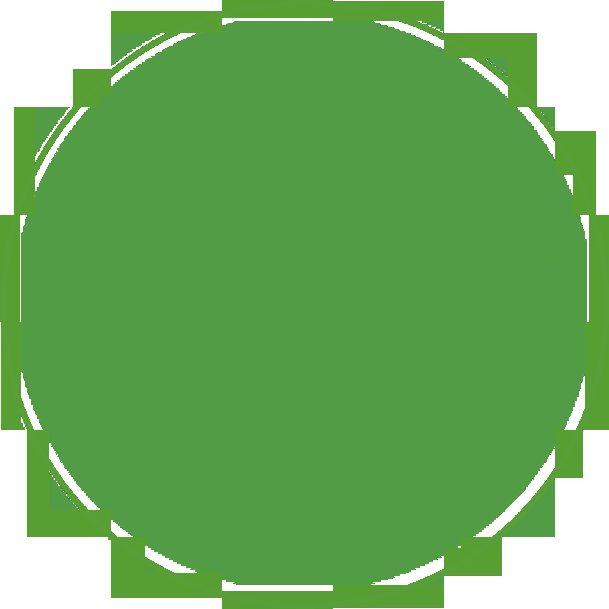 Certificación de construcción sostenible LEED
