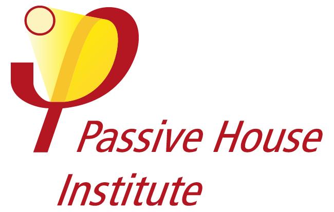 Plataforma de Edificación Passivhaus