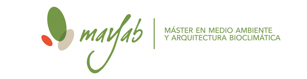 logo MAYAB