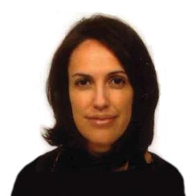 Cristina Polo López