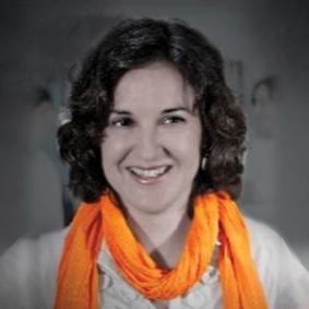 Emilia Román López