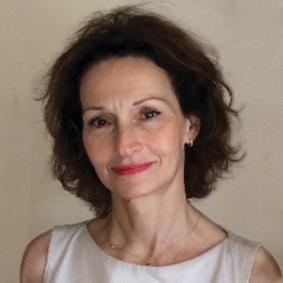 Miranda Kiuri Popova